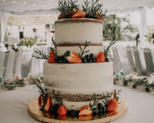 cake-celebration-delicious-1727415